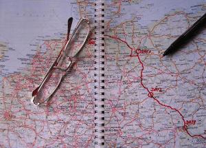 Como fazer o planejamento estratégico para sua Startup