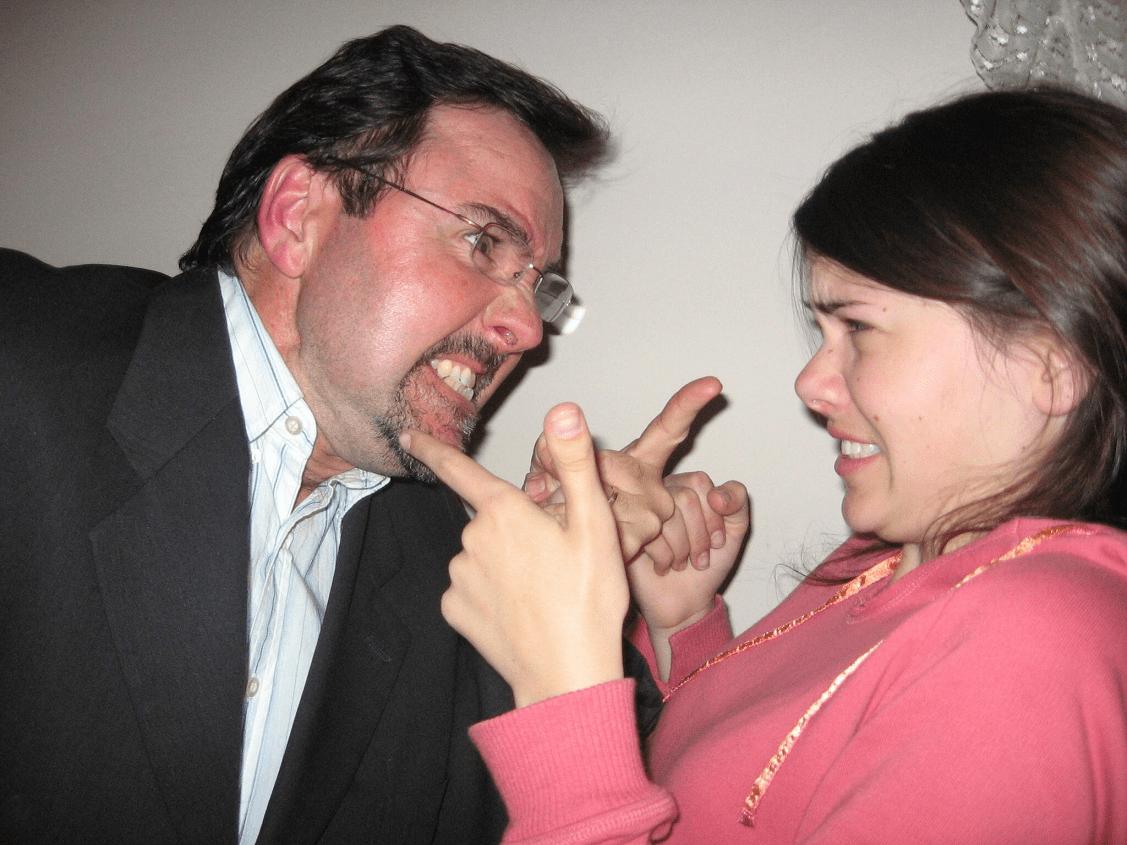 Como se Dar Bem no Jogo da Argumentação