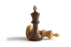 Empreendedorismo: como superar a concorrência