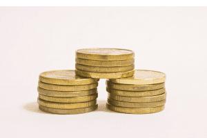 Aprenda a Fazer um Orçamento Doméstico