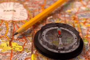 3 Dicas sobre Planejamento Estratégico e Execução