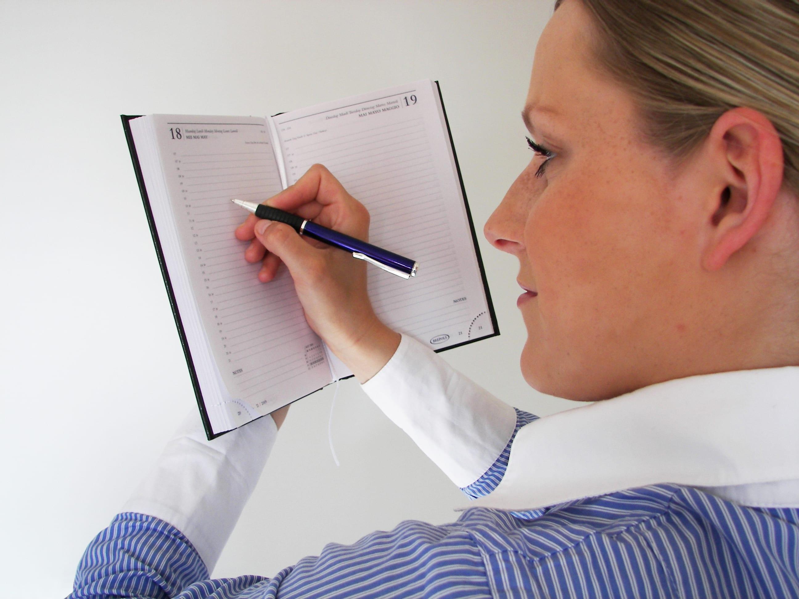 Read more about the article Comportamento Organizacional e Expectativas