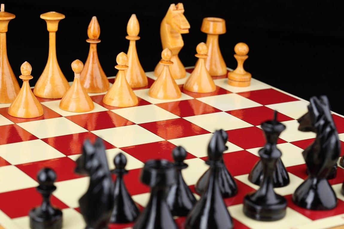 Gestão Estratégica – Qual é a sua Opção?