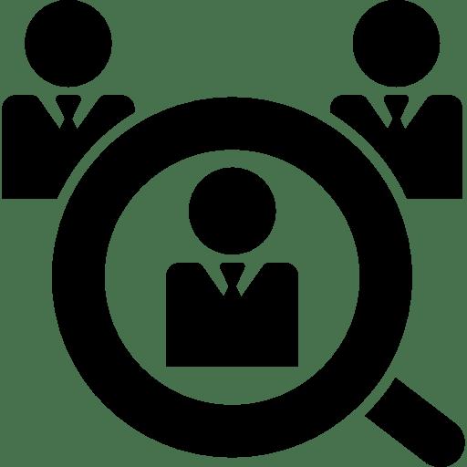 Pesquisa de satisfação do cliente (1)