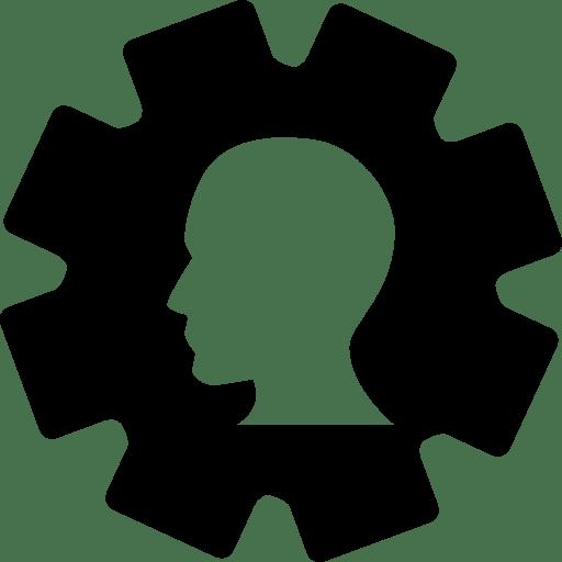 Pesquisa de satisfação do cliente (2)