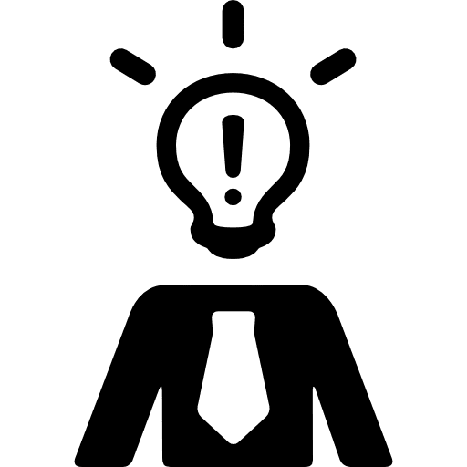 Pesquisa de satisfação do cliente (4)
