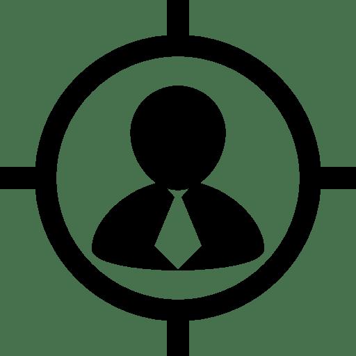Pesquisa de satisfação do cliente (6)