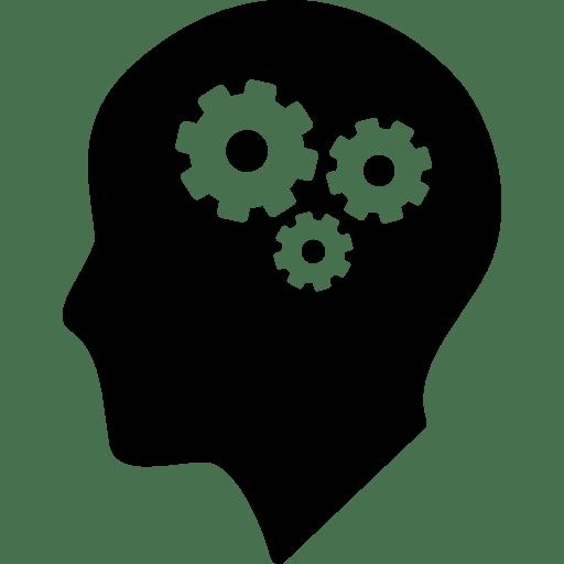 Pesquisa de satisfação do cliente (7)