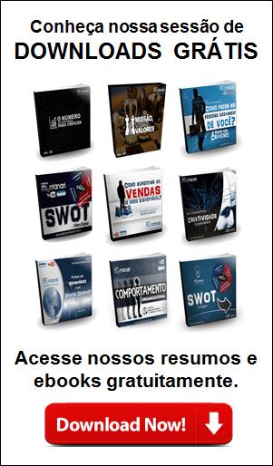 EBooks Grátis