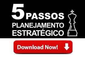 planejamento estratégico planilha