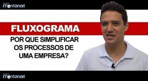 Fluxograma: por que simplificar os processos de uma empresa?