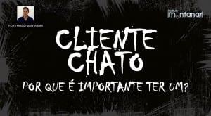 Cliente Chato