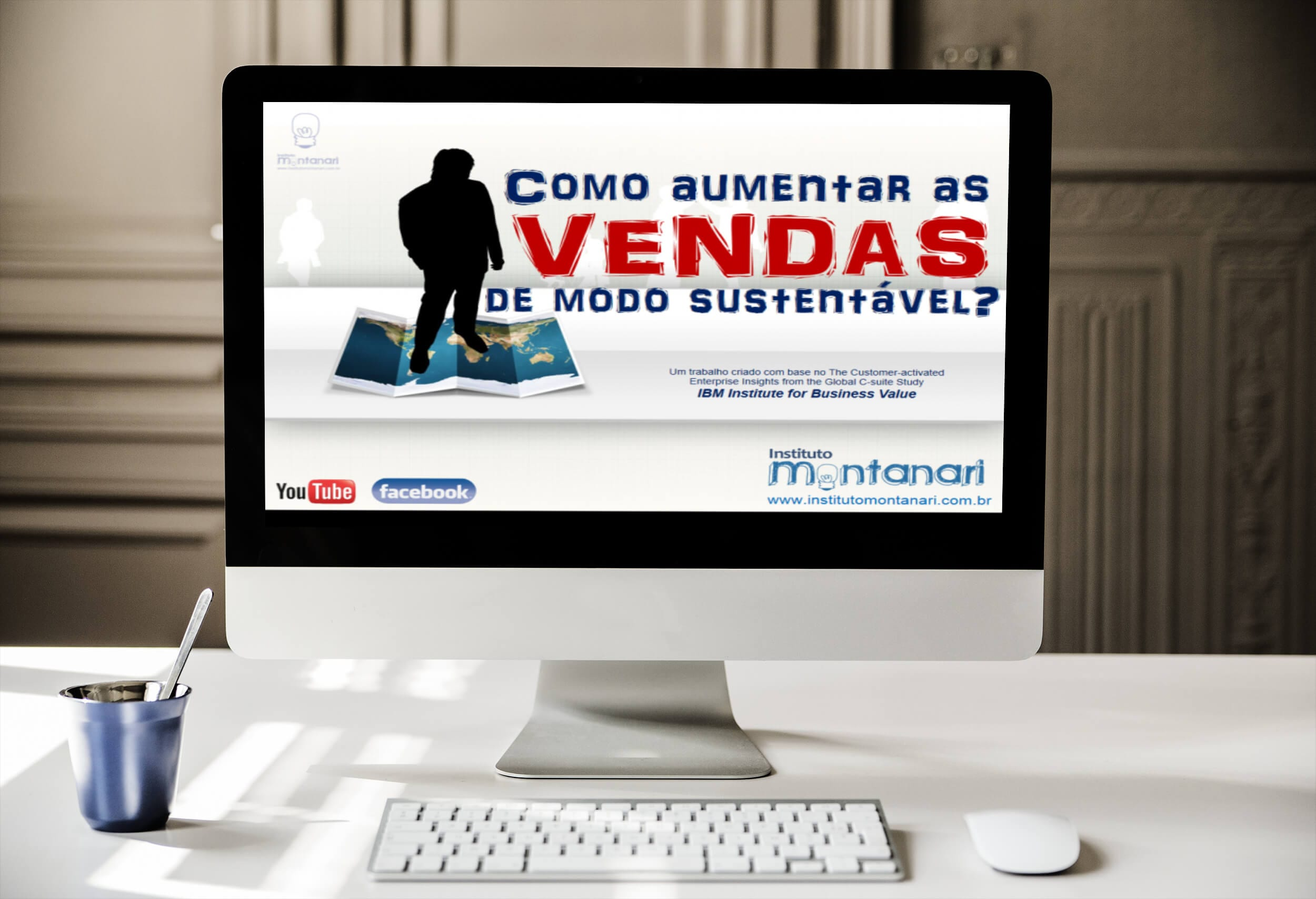 como-aumentar-as-vendas-de-modo-sustentavel-instituto-montanari
