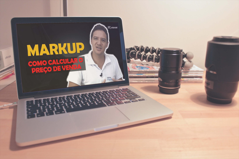 mockup-planilha-markup