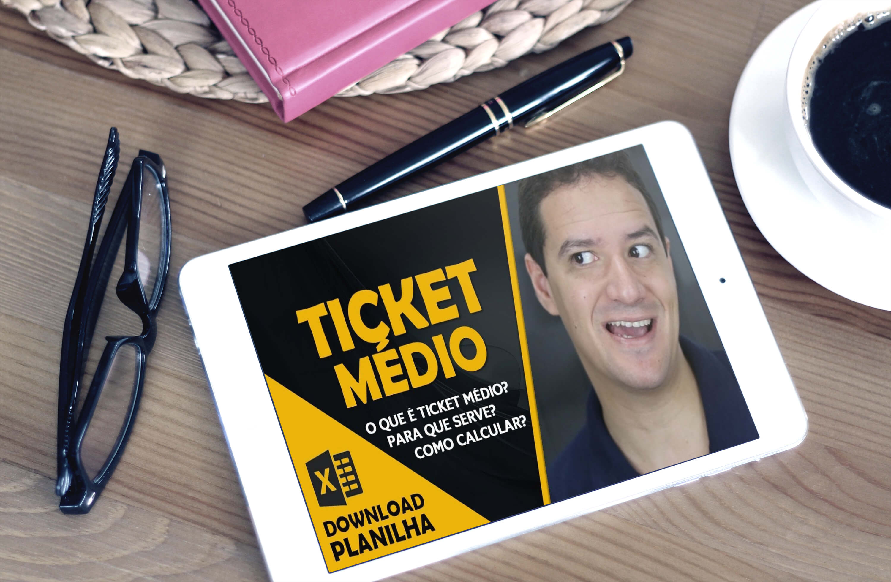 mockup-planilha-ticket-medio