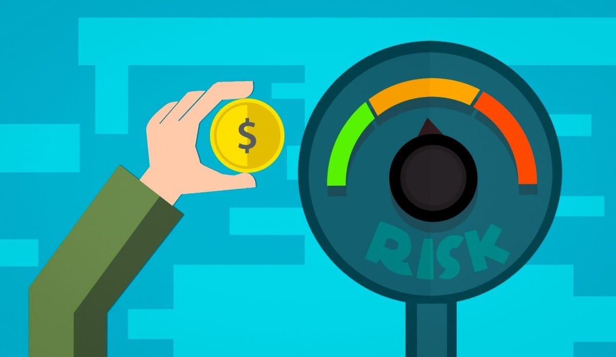 Aplicativos para Controle Financeiro – Conheça 3 Aplicativos Gratuitos
