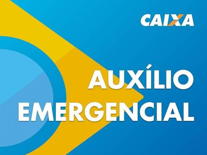 Auxílio Emergencial: Veja o que o Onyx falou