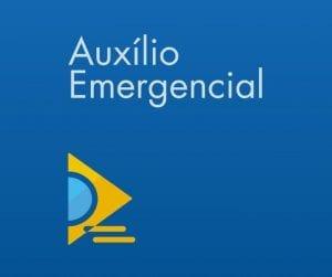 Auxílio Emergencial: O que é? Como receber? Quais as atualizações?