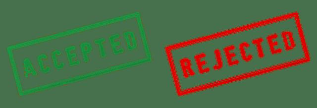 Auxílio emergencial negado: 5 motivos para ter sido reprovado