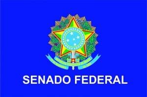 Auxílio Emergencial Ampliado – Senado Aprovou!