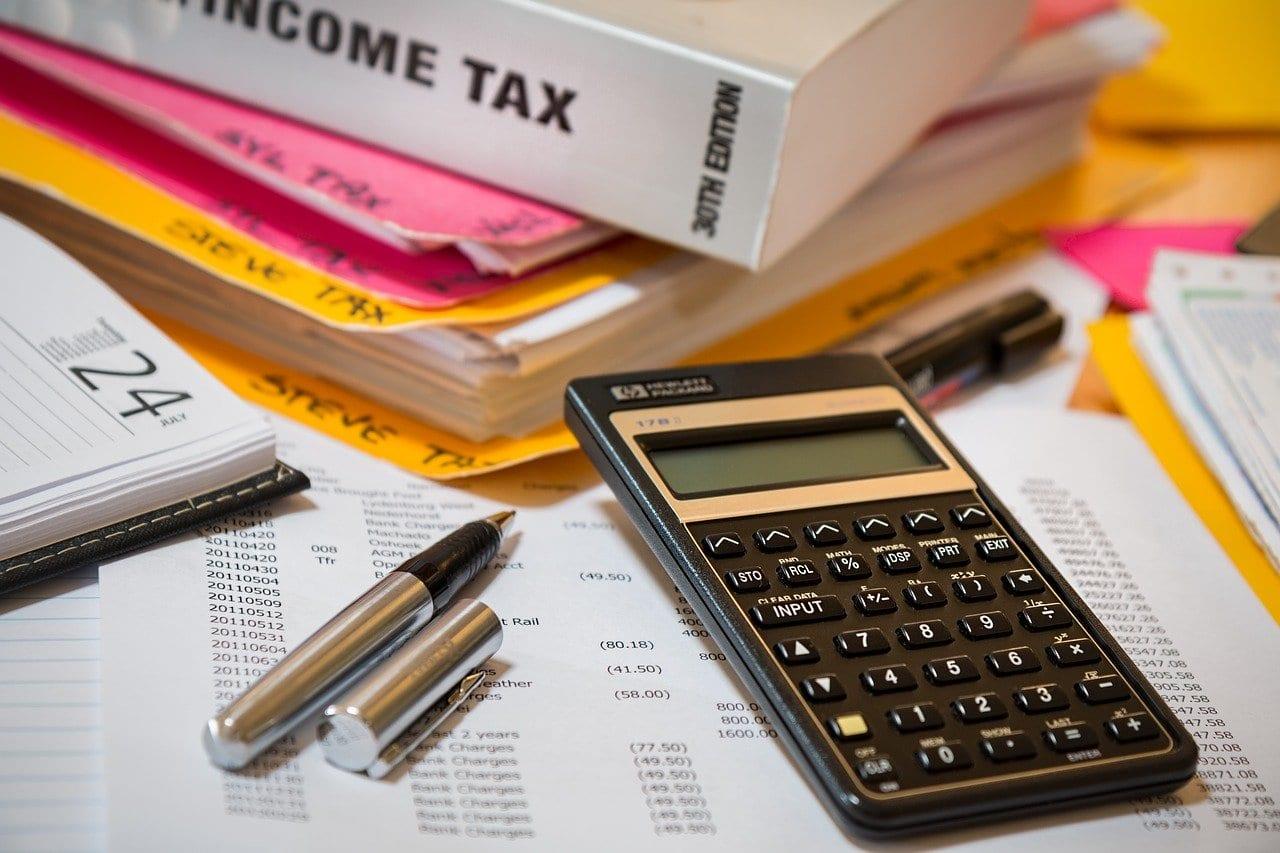 Dependentes no Imposto de Renda 2020: Quem pode ser declarado e como fazer?