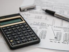 como consultar o score de crédito