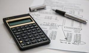 Empréstimos para MEI: Como conseguir e qual a melhor opção?