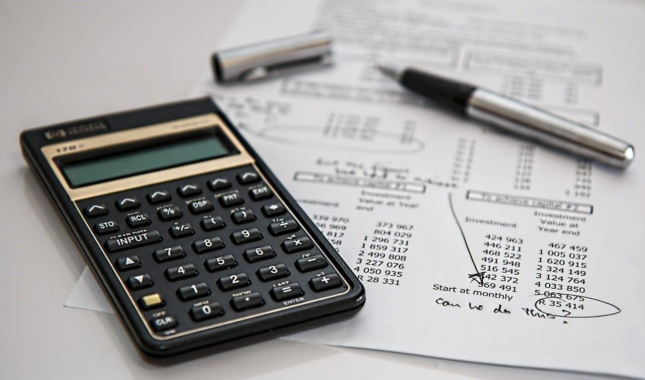 Como consultar o score de crédito: Veja o passo a passo no SPC e no Serasa