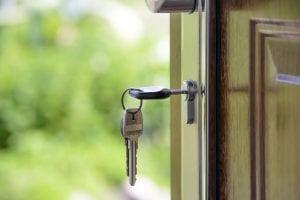 Financiamento de imóveis pela Caixa e o COVID19:  Confira as novas regras e veja o que fazer