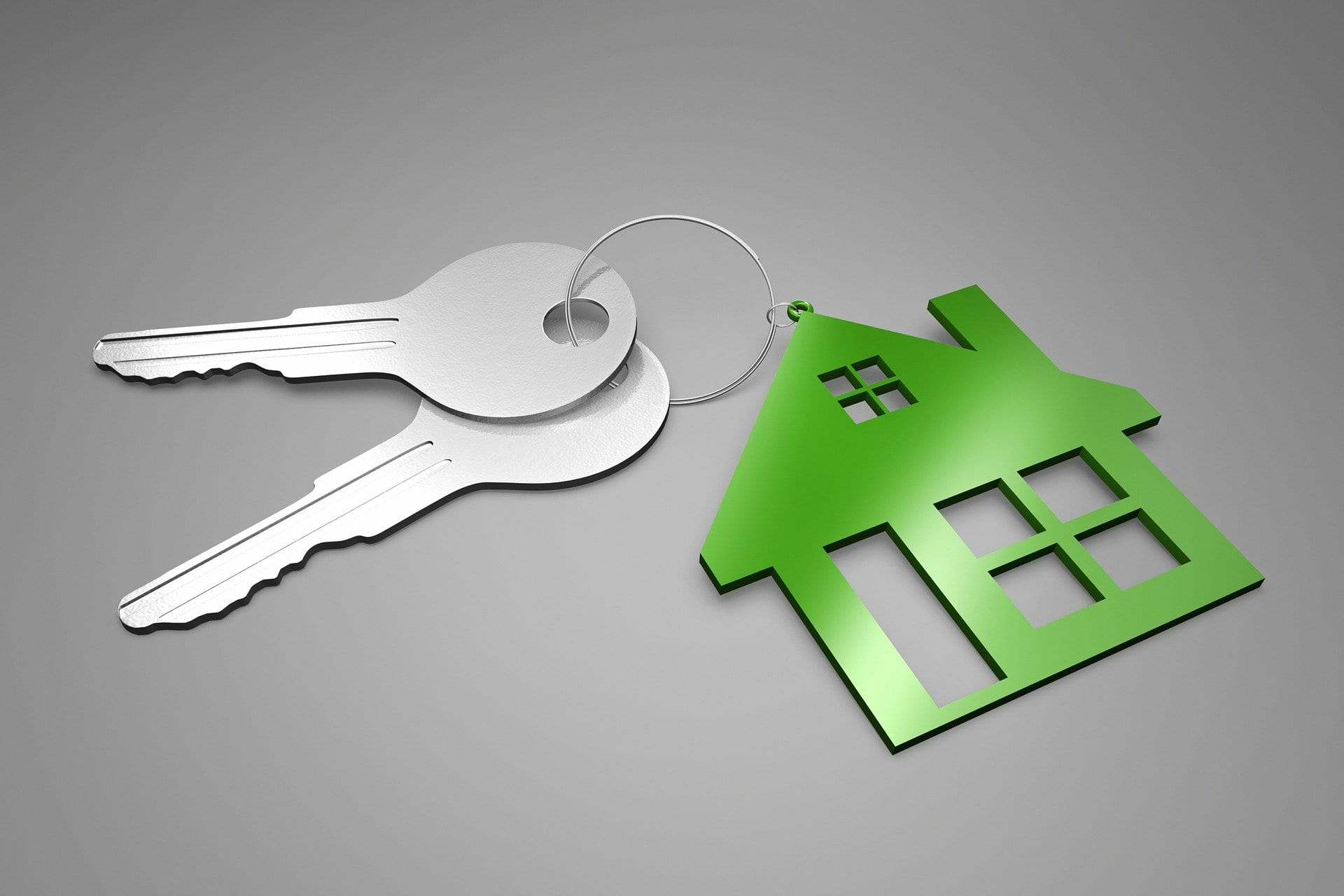 Financiamento Imobiliário Tudo Que Você Precisa Saber