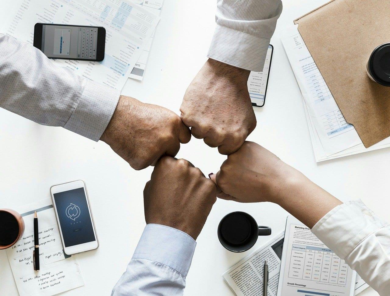 Read more about the article Governança Corporativa: O Que é? Como Aderir?