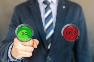 Gestão Estratégica: Como pode ajudar sua empresa?