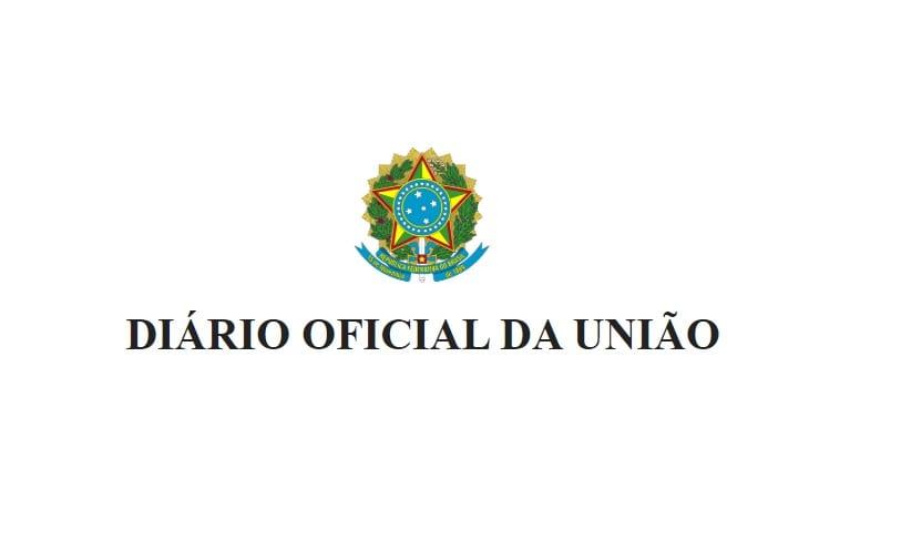 EMPRÉSTIMO PARA MICRO EMPRESA E PEQUENA EMPRESA – PRONAMPE – LEI 13.999 DE 2020