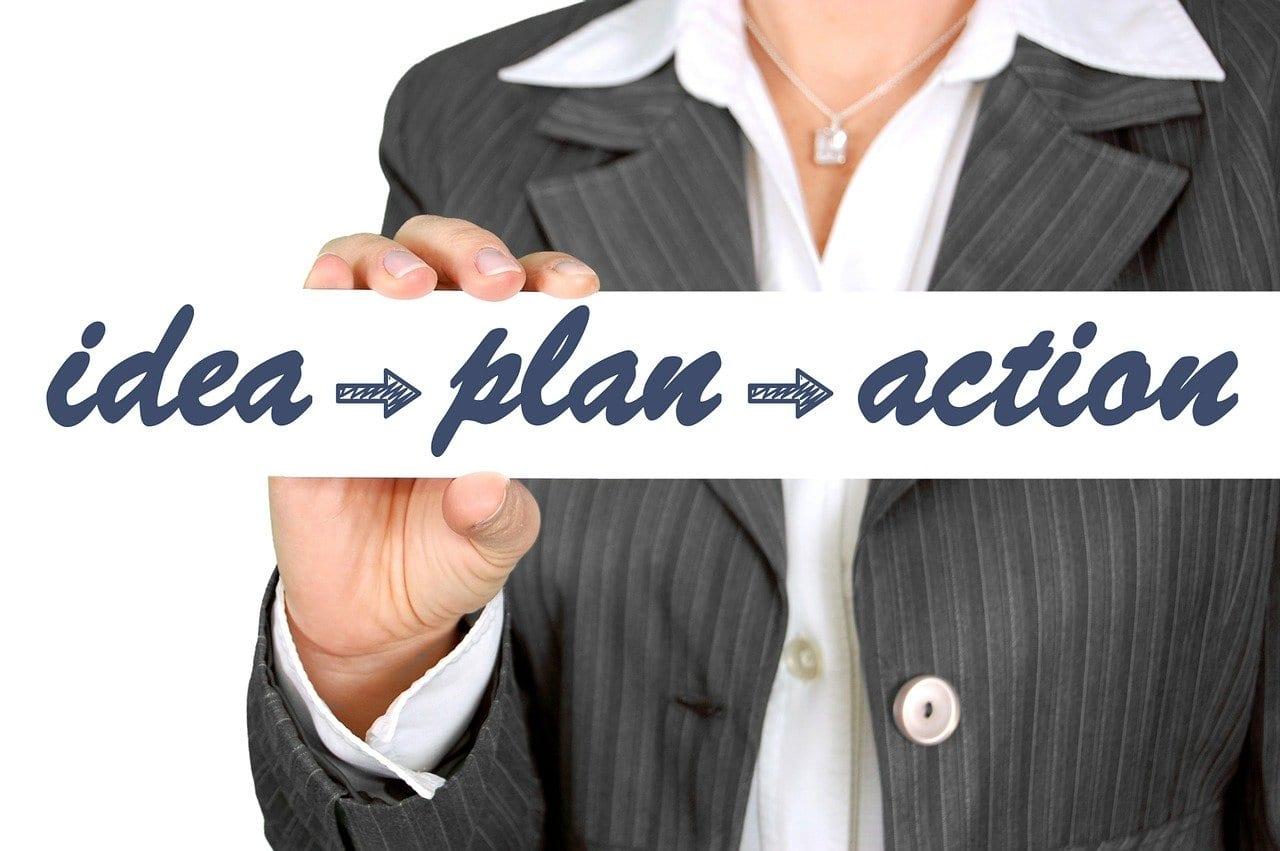 Planejamento Estratégico na Crise – Como pode ajudar?
