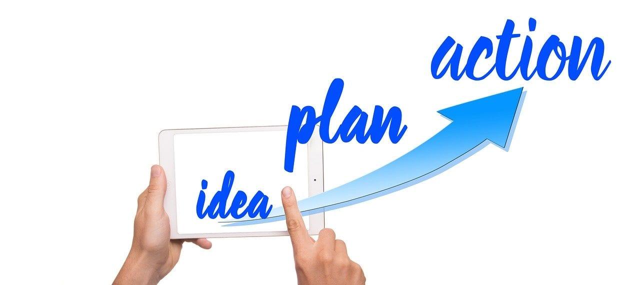 Plano de ação 5W2H: Como utilizar durante a crise?