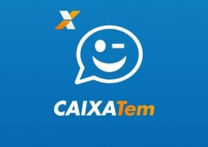 Passo a passo: Aprenda a criar uma poupança digital no aplicativo CAIXA Tem