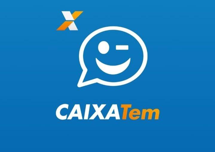 Read more about the article Caixa Tem: Poupança Digital para Todos os Benefícios do Governo