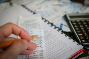 Tutorial completo: Como fazer a Declaração do Imposto de Renda 2020