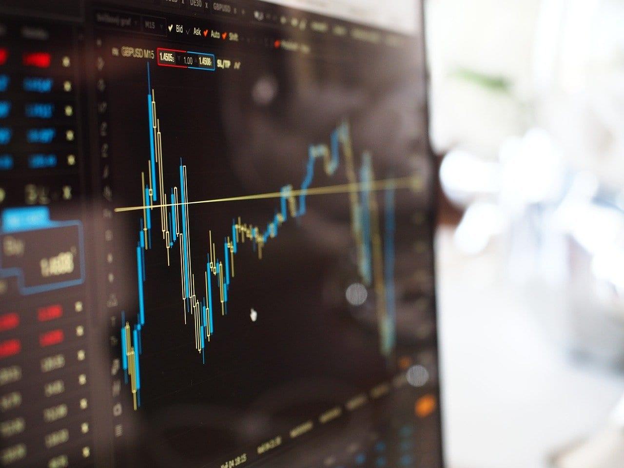 You are currently viewing CEI B3: O Que Você Precisa Saber Sobre a Plataforma Para Investidor