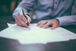 Entenda Como o Seguro Prestamista Funciona