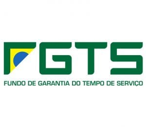 4 Passos para Antecipar o FGTS Saque Aniversário