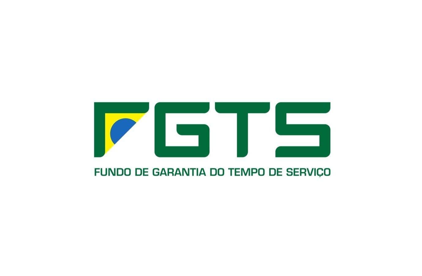 Como Saber se Tenho Direito ao FGTS?