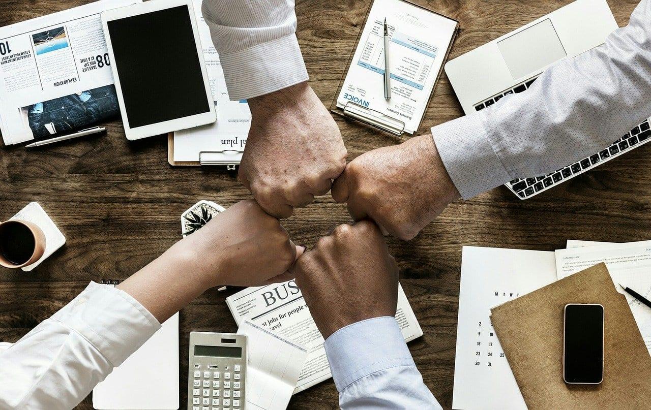 Superar a crise – quais as principais estratégias para sua empresa?