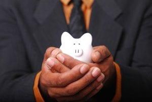 Dificuldades para transferir o dinheiro do auxílio emergencial? Saiba o que fazer