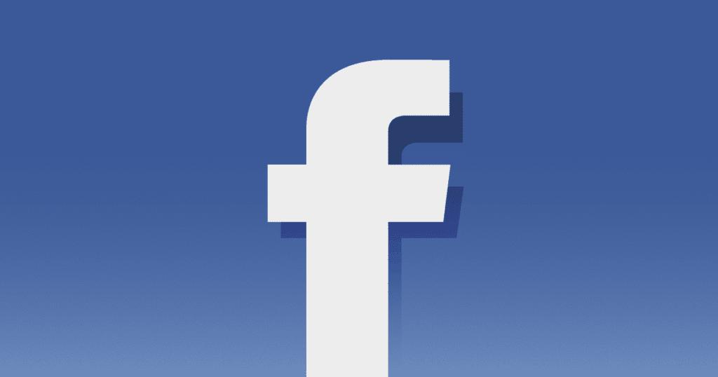 Como Vender no Facebook: Como criar sua Loja Virtual em 6 Passos