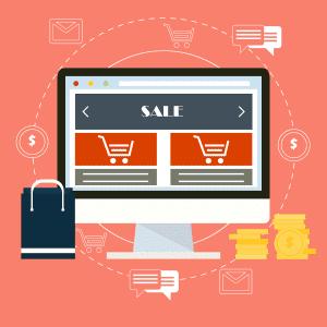 6 dicas para vender produtos online para ganhar dinheiro
