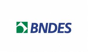 BNDES MEI: Empréstimos para o Microempreendedor
