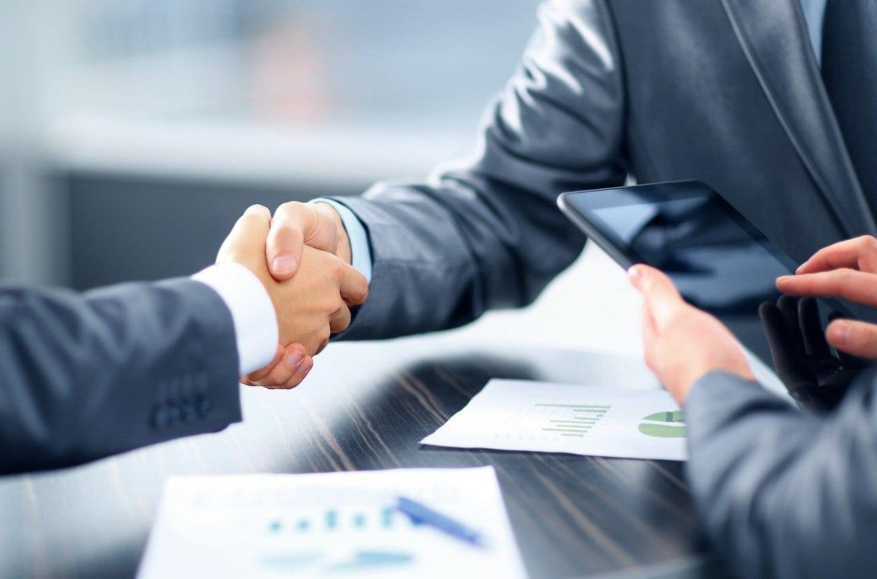 Empréstimo para MEI – Conheças as 5 Melhores Opções!