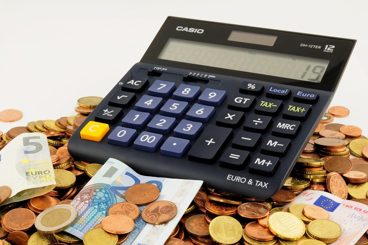 Informe de Rendimentos 2020: o que é e como obtê-lo para declarar o seu Imposto de Renda