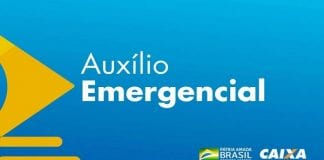 auxílio emergencial prorrogação